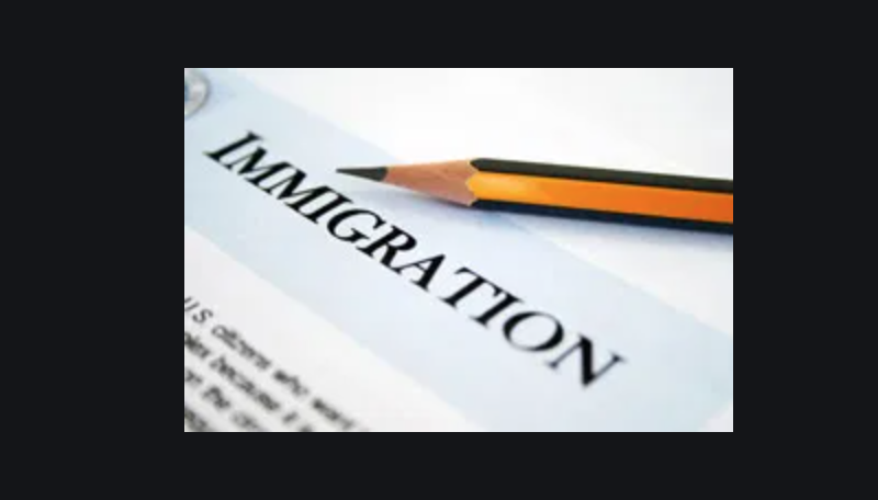 Immigration Lawyer Coral Gables